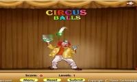 CircusBalls