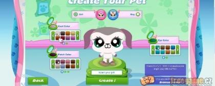 Harmonick svt littlest pet shop online freegame harmonick svt littlest pet shop online voltagebd Gallery
