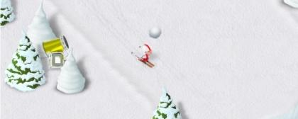 Lachtal Ski Trophy!
