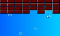 Aquabreaker