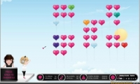 Heartbreakerz Game