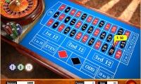 Roulette2000
