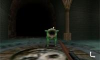 Labyrinth of Doom