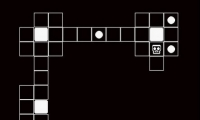 Puzzlenator