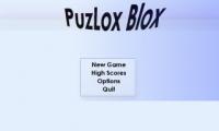 Puzlox Blox