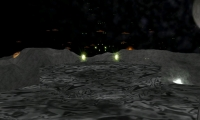 UFO Onslaught 3D