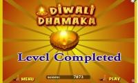 DiwaliDhamaka