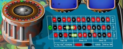 Juegos dinero real nominal
