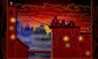 The Fall of Yokai - Bowja 3 Expansion Game