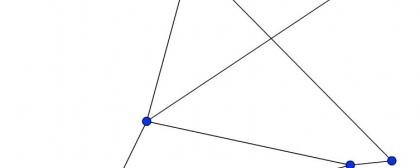 Uncross the Lines