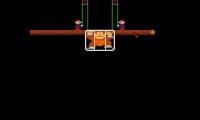 Donkey Kong Jr. (Boolean Games)