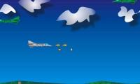 Letadla