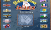Golden Dozen Solitaire