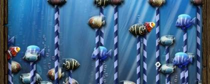 Fish Find