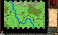 Soldknechte Medieval Wars