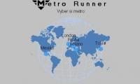 Metro Runner