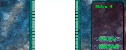 Tetris Navždy