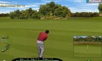 World Tours Golf