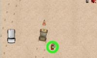 Bomb Detonator
