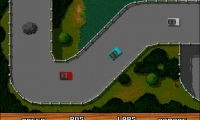 Super Cars III