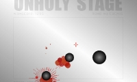 Unholy Stage