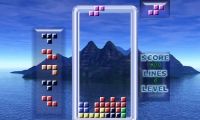 Amazing Squares 3.0