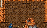 Mega Man Final 3