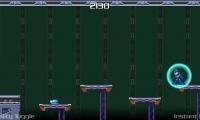 Megaman - Polarity