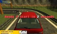 Mania Drive
