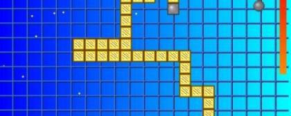 Arcade tilez 1