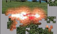 Alive Jigsaw Puzzle – Rebirth