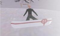 Snowboard Assassins