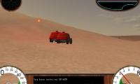 Desert Derby