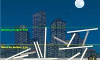 Demolition City