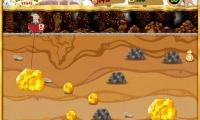 Gold Miner Vegas: Australia Levels