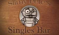 Slimy Pete's Singles Bar
