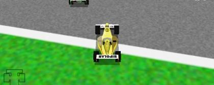 Park Racer