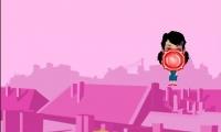 Skittles® Pop It!
