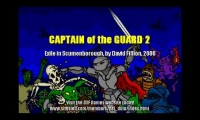Captain of the Guard 2
