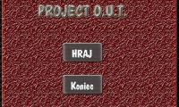 Project O.U.T.