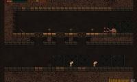 Moles quest 2
