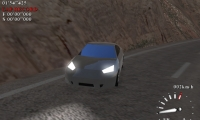 Silent Racing 2