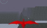 Dragon Glide