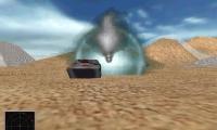 Tank Time 3D