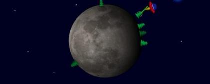 Moonlumber