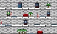 Computer Handyman - Epi's Exile