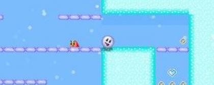 Snowball a.k.a