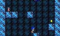 Sonic Trip
