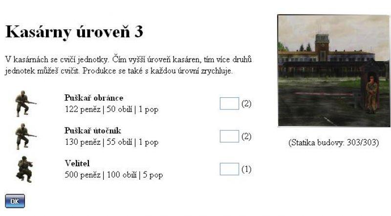 kratkodoba pujcka online cz