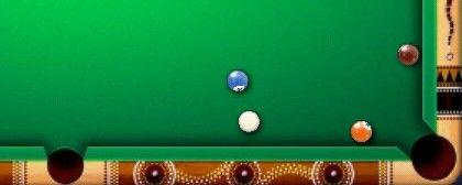 8 Ball Pool (miniclip)